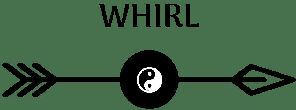 鍼灸・指圧・マッサージ 健康と美のサロン WHIRL(ワール)